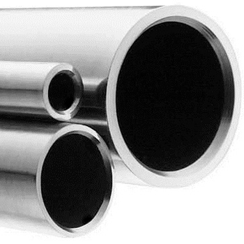 6063 t5 6061 t6 aluminium die cast pipe aluminum telescopic hollow tube pipe