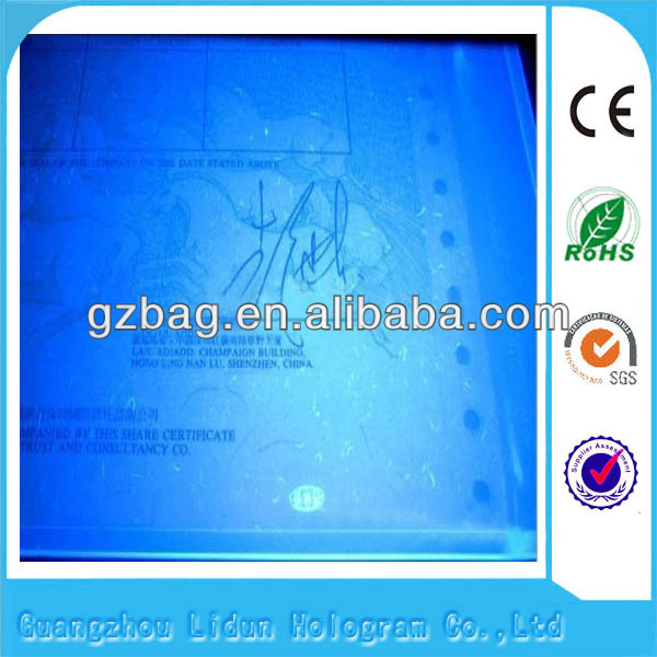 rag paper for printing money Buy rag paper from top-quality brands such as atlas and strathmore at limited papers.
