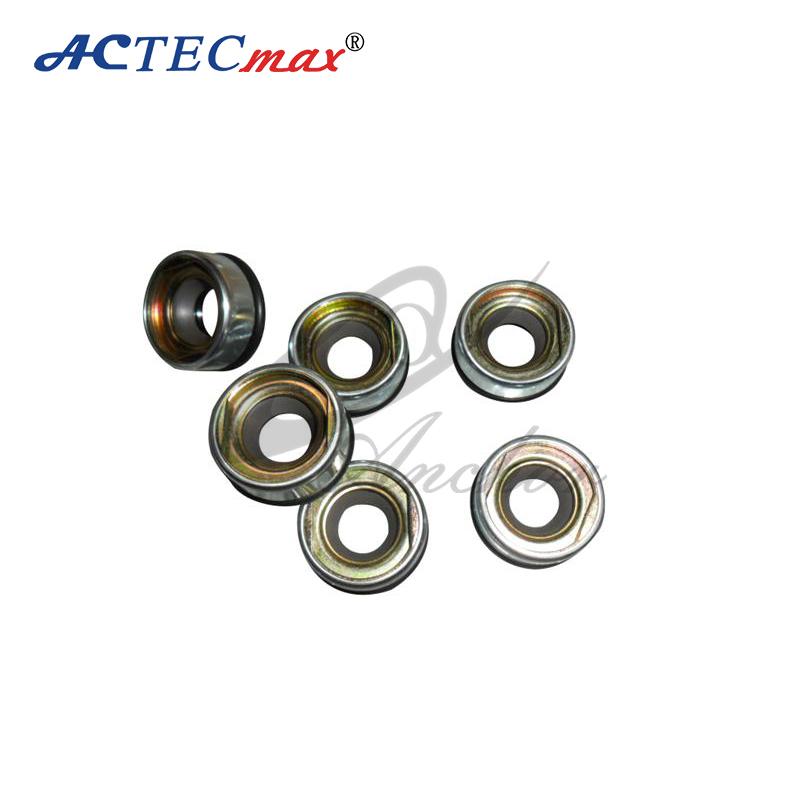 Auto ac compresor de repuesto repuestos aceite sello for Repuestos de aire acondicionado