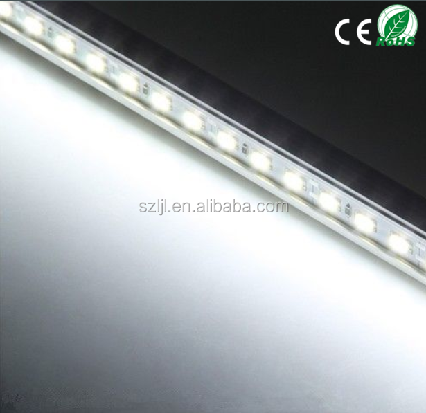 China 7mm led light strip ip65 wholesale alibaba 12v ip65 waterproof outdoor led strip light 5050 led bar dmx mozeypictures Images
