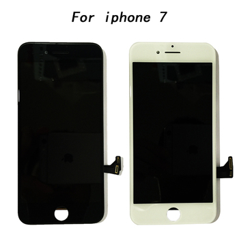 finest selection f764f 9a47e For Iphone 7 Plus Lcd High Quality,For Iphone 7 Plus Screen With Home  Button,Foxconn For Iphone 7 Plus Lcd With Digitizer - Buy For Iphone 7 Plus  ...
