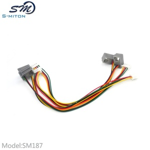 wiring connector rj11, wiring connector rj11 suppliers and manufacturers at  alibaba com