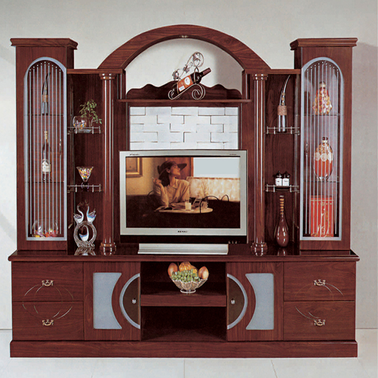 Living Room Tv Unit Designs, Living Room Tv Unit Designs Suppliers And  Manufacturers At Alibaba.com Part 91
