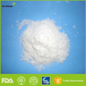 Arabic Gum Raw, Arabic Gum Raw Suppliers and Manufacturers at