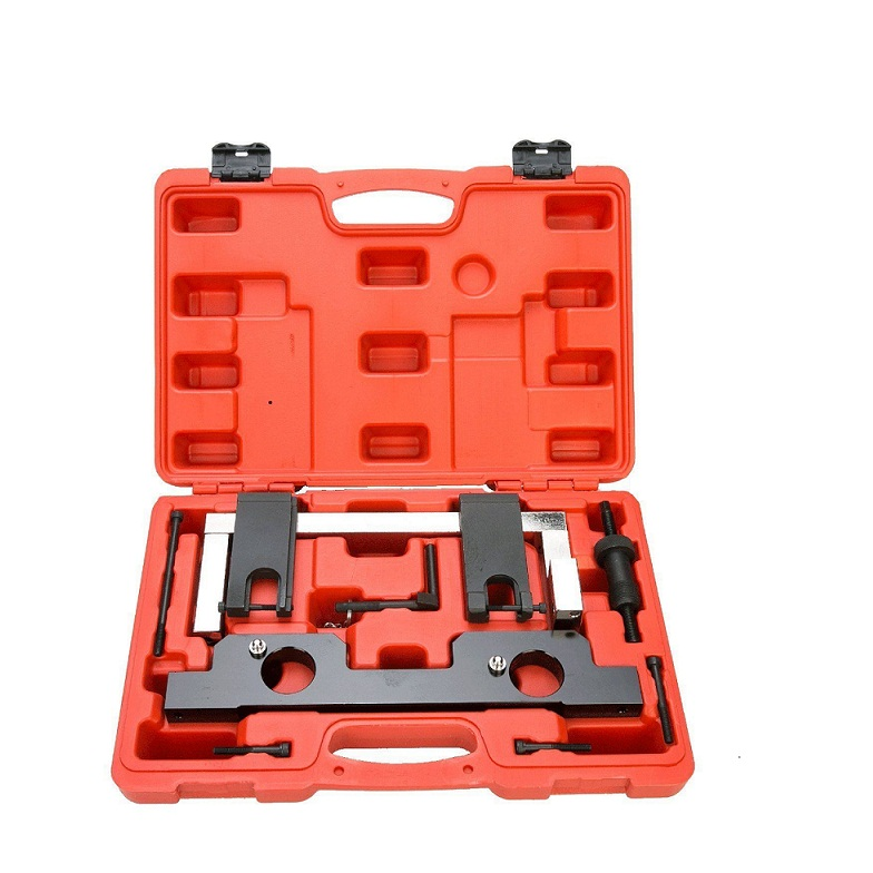 Camshaft Engine Timing Tool Kits