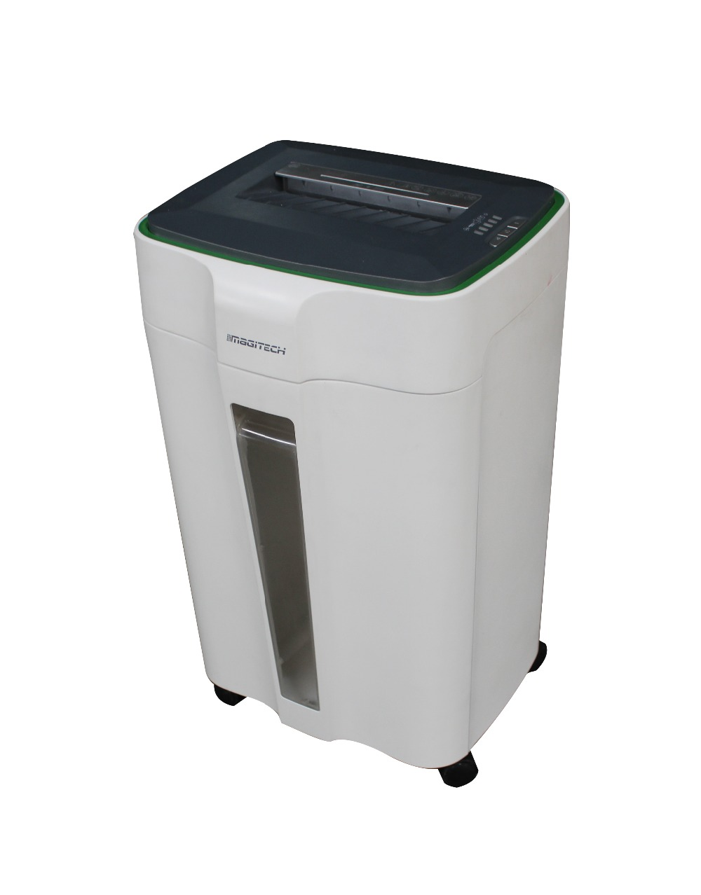 paper shreder Buy kogan cross cut paper shredder from kogancom when it comes to disposing of your sensitive information, trust in this paper shredder to get the job done, without.