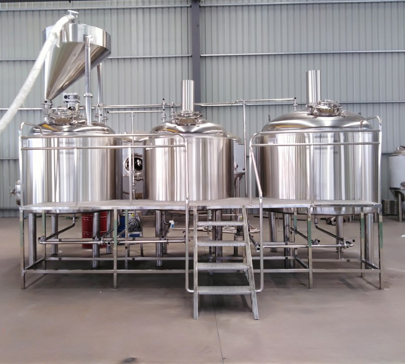 brewhouse2