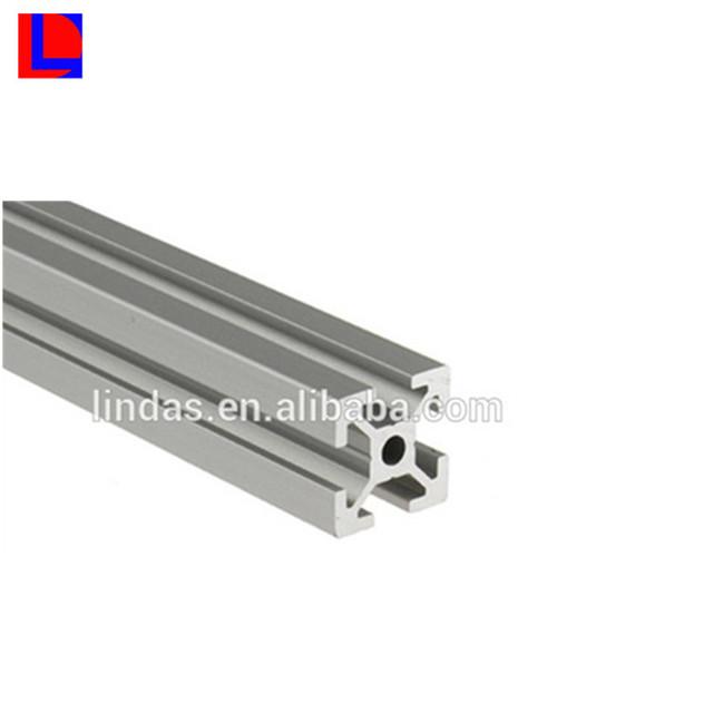 Buy Cheap China construction aluminum framing Products, Find China ...