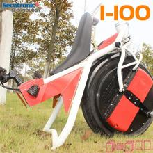 New Products Agents Wanted Monowheel Hover Scooter Self-Balancing Unicycle