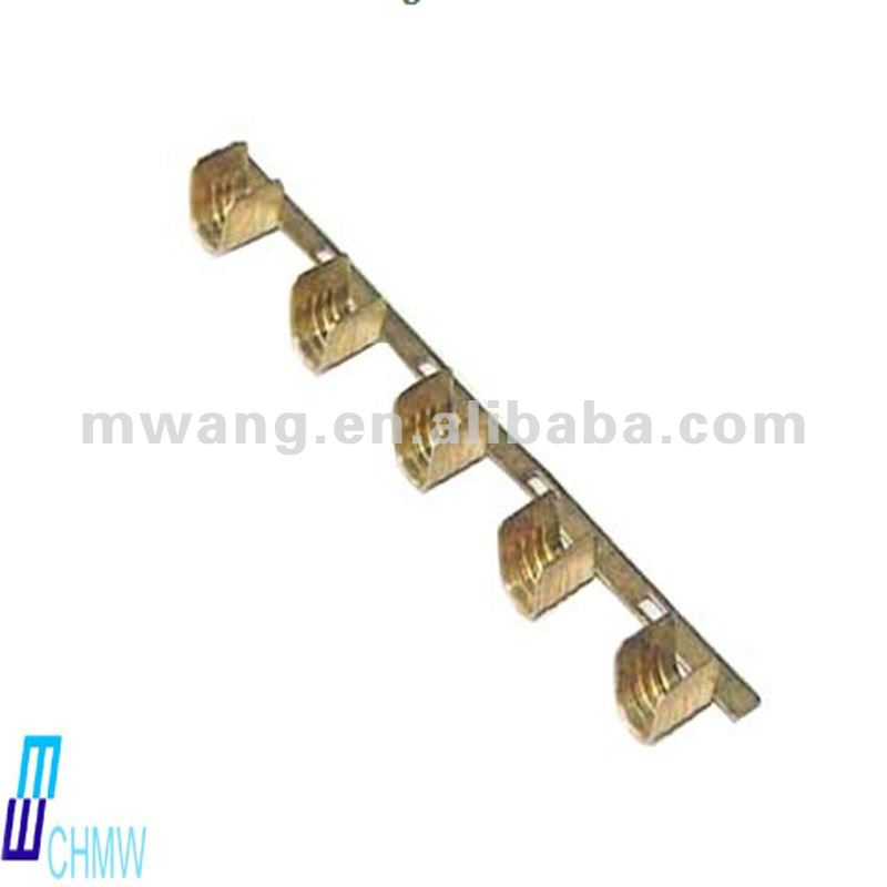 Types Of Wire Splices And Joints Wholesale, Wire Splices Suppliers ...