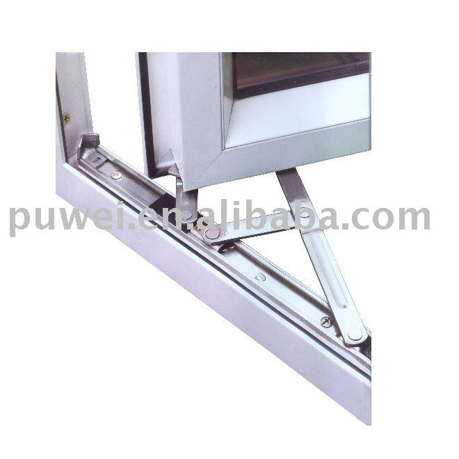 Stainless steel friction hinges friction Stays Arms, Casement/top hung window hinge Wind supporter 9.04.40102 304SS 301SS 202SS