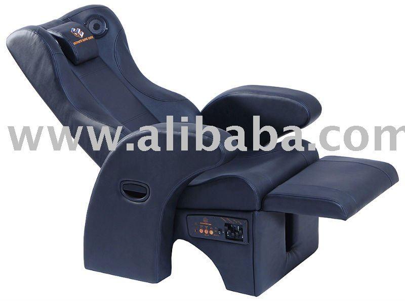 ultimate game chair v3 - buy video game chair product on alibaba