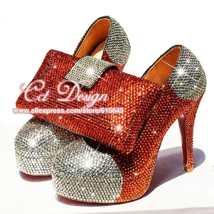 Cheap Sparkly Shoes, find Sparkly Shoes deals on line at Alibaba.com