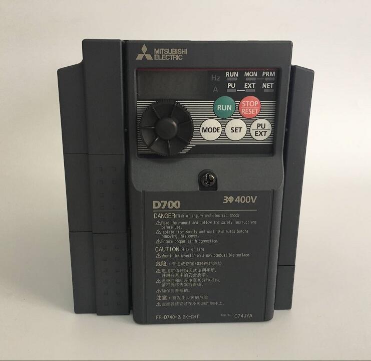 mitsubishi electric inverter fr a740 45k cht 3kw homage inverter ups rh alibaba com mitsubishi fr-a740 manual mitsubishi inverter fr-a740 manual
