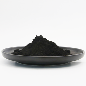 High purity Sulfonated Asphalt Sodium Tianjin Chemical Product