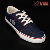 Lace-Up Slip-On Autumn Summer Winter Spring Unisex Basketball Shoes/men leather casual shoes dubai shoes