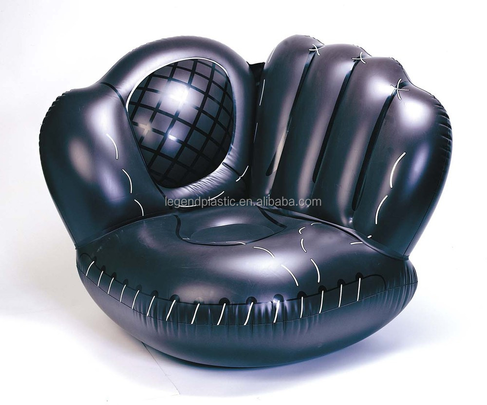 inflatable furniture. Plastic Inflatable Chair, Pvc Hand Chairs For Sale Furniture