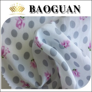 China fabric cheap calico fabrics cotton fabric