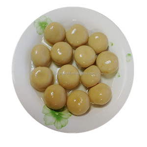 Wholesale High Quality all types of cooked canned whole mushrooms
