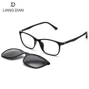 f7049487fc Clip Eyewear Wholesale