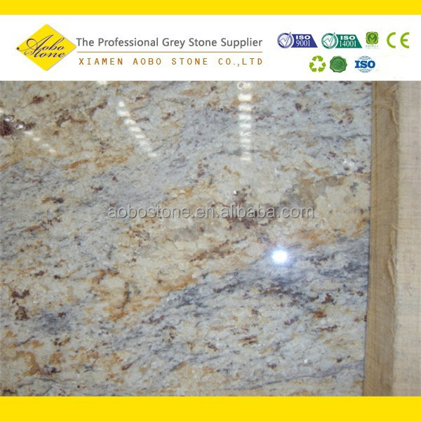 brazilian granite price colonial cream granite slab