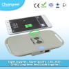universal external portable wireless charger power bank wholesale price