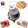 HD red skin peanuts oil press machinery / red skin peanuts oil grinding mill stone