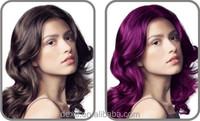Subru Hair Color Cream(light Copper Brown) - Buy Subaru Hair Color ...