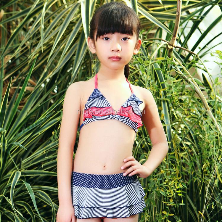 Moist hot bikini teen — photo 3