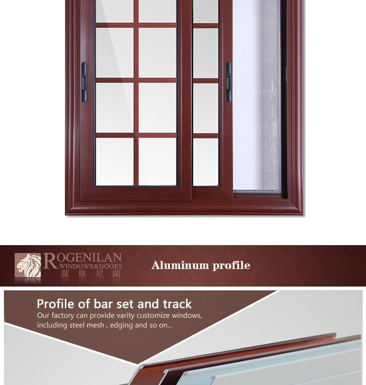 Bathroom Windows Design India rogenilan 88# wooden window design indian cheap price china