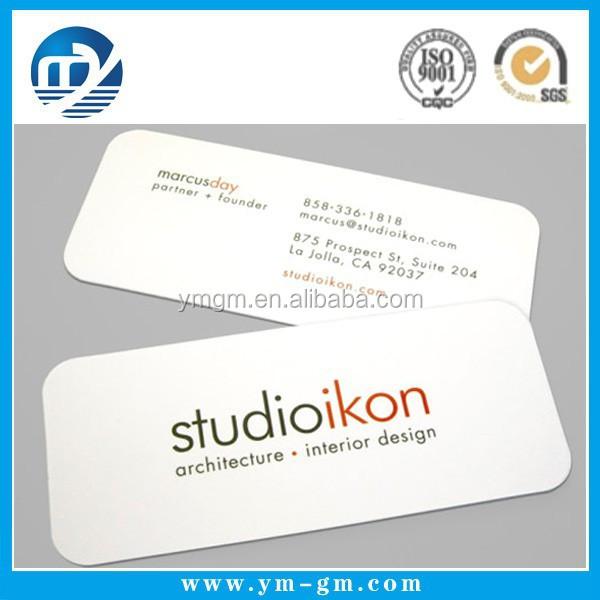 Business card printing la jolla choice image card design and card china printing name cards wholesale alibaba reheart choice image reheart Choice Image