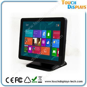 windows8 tablet pc with 3g sim card slot buy windows8. Black Bedroom Furniture Sets. Home Design Ideas