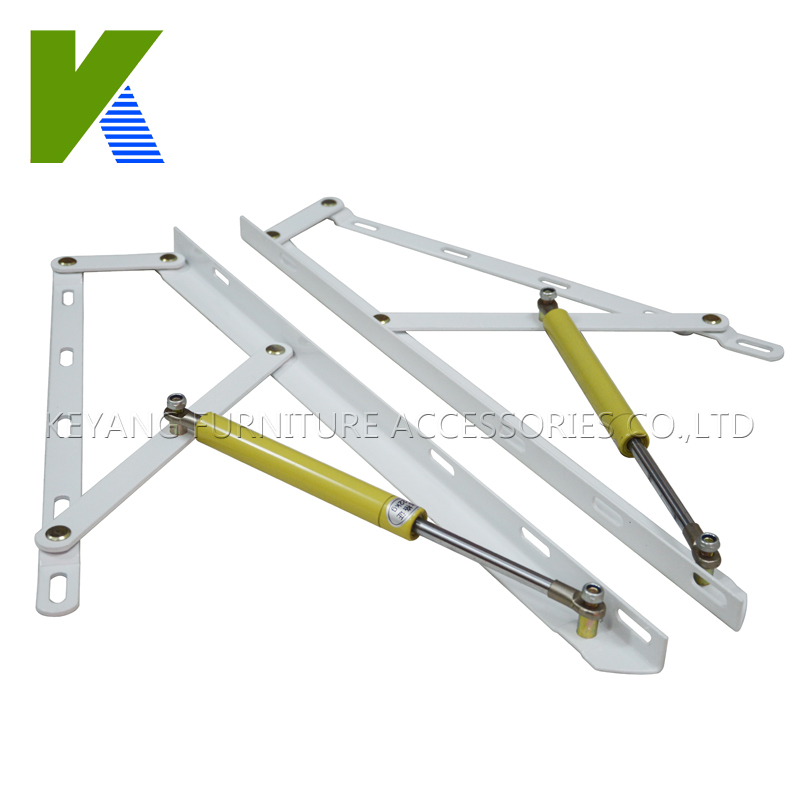 Spring Lift Mechanism : Furniture hinges sofa bed lift mechanism with easy lifting