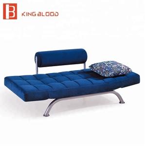Sofa Cum Bed Designs Prices Wholesale Suppliers Alibaba