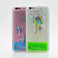 Cheap Price TPU Cell Phone Covers for Nokia N950 XL Best Mobile Phone Case 2016