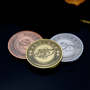 Currency Coins World, Currency Coins World Suppliers and