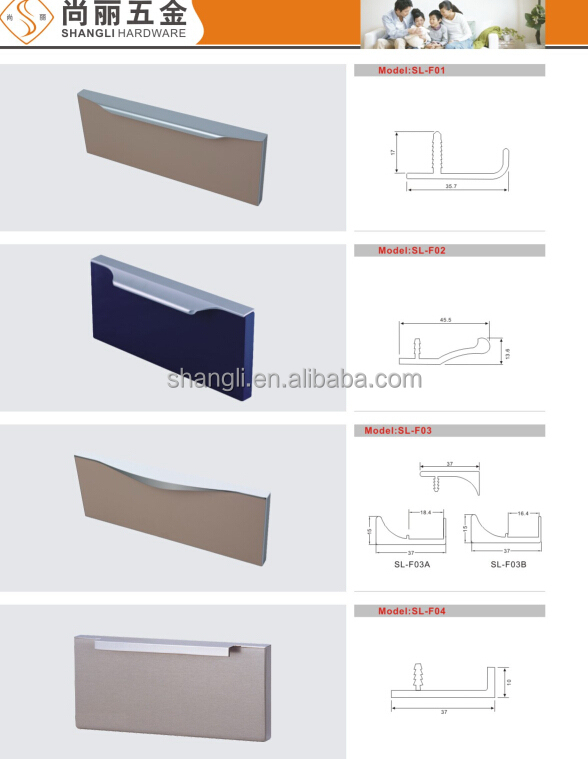 Bedroom Furniture Handles china bedroom fancy hardware cabinet hardware/furniture handle