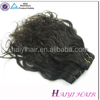 wholesale cheap 100% human hair how much are permanent hair extensions