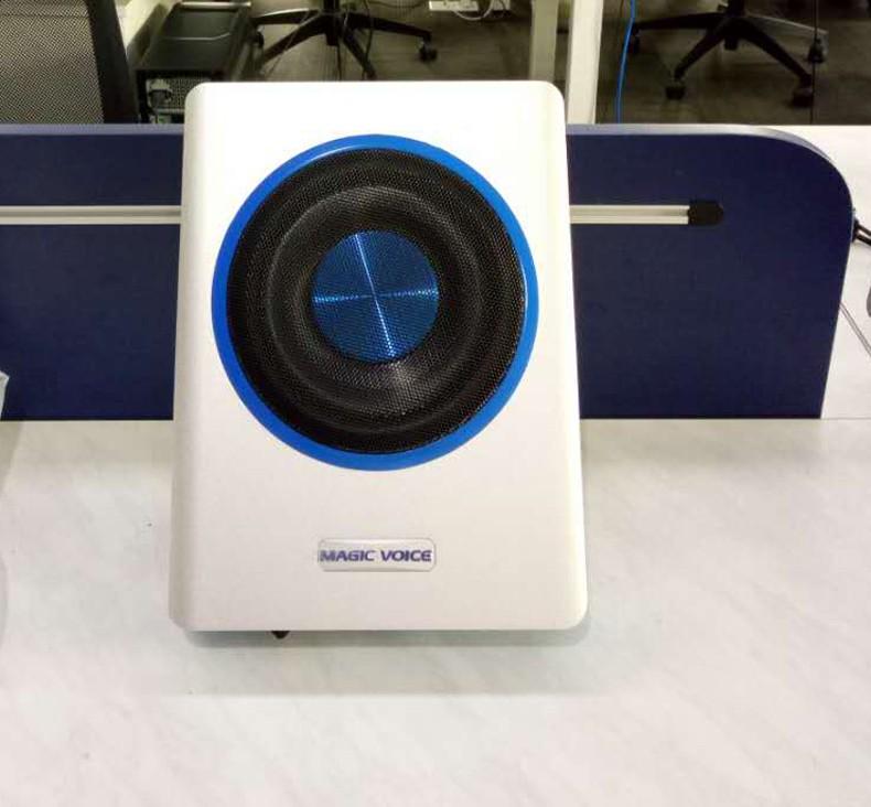 Car Speaker Hot Sale Digital Design Subwoofers 8 Inch Mini Slim 4ohm Buy Digital Design Subwoofercreative Mini Speakers Subwooferbest Car Powered