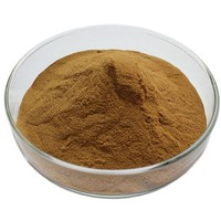 hesperidin,orange peel extract,orange peel extract flavonoids