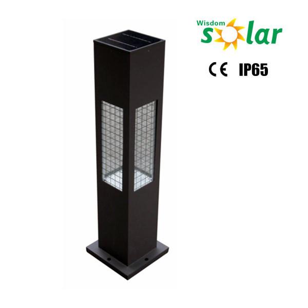 Wholesale Solar Step Light Security Light Landscape Decorative ...