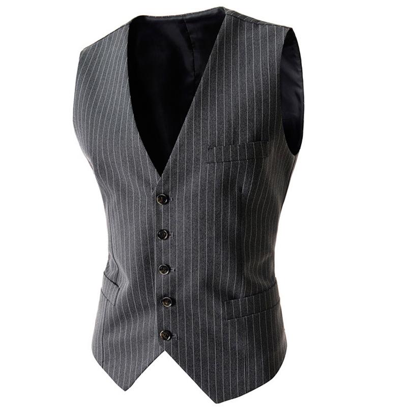 Cheap Vest For Suit Find Vest For Suit Deals On Line At Alibaba