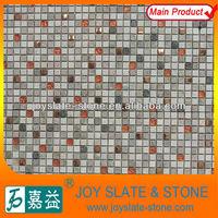 Decorative marble bricks/Mosaic design for wall