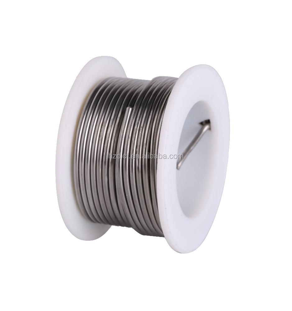Tin Welding Wire Wholesale, Welding Wire Suppliers - Alibaba
