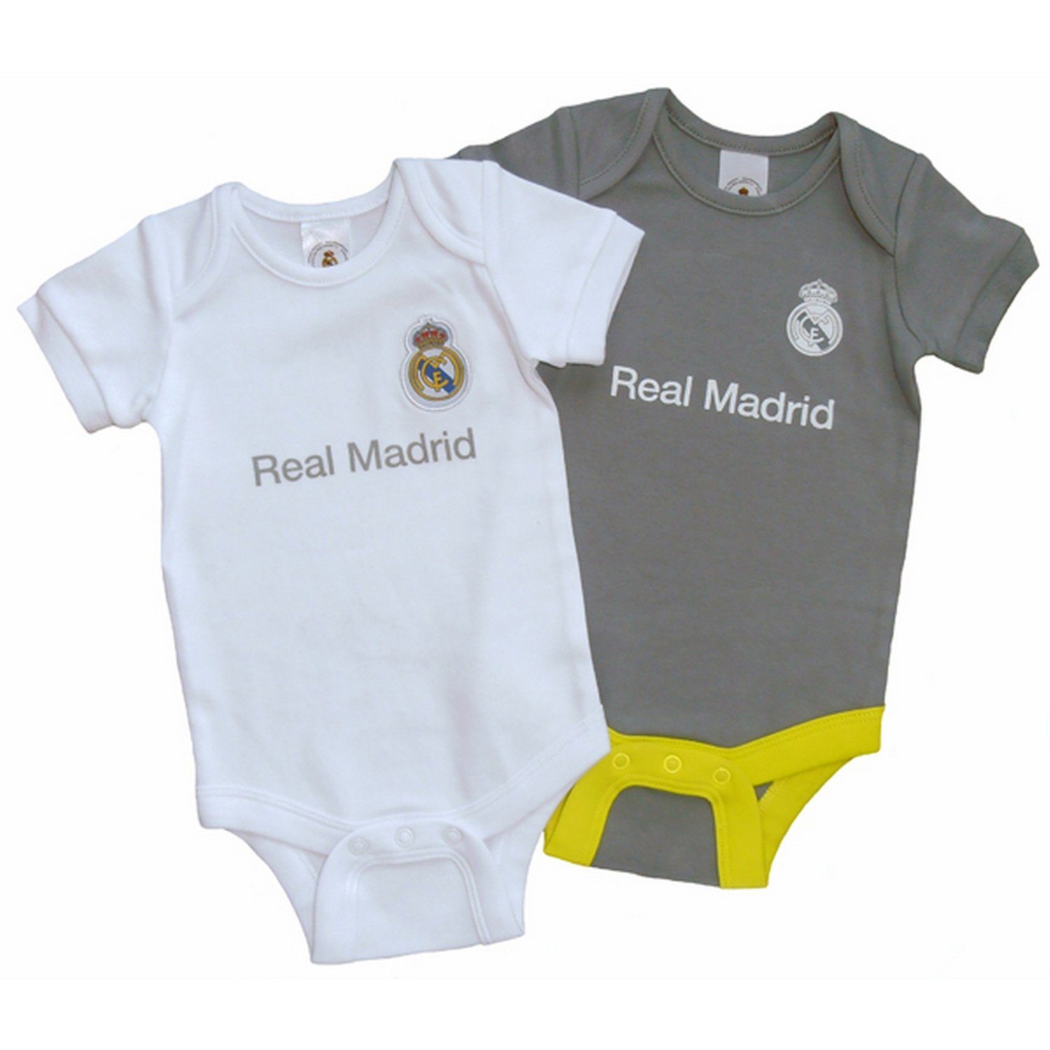 hot sale online ae0ab 66880 Cheap Real Madrid Baby Clothes, find Real Madrid Baby ...