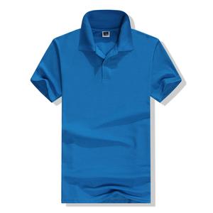f9fe6d7e Custom printed men women polo tshirt wholesale clothes blank organic cotton  USA UK garments cheap t