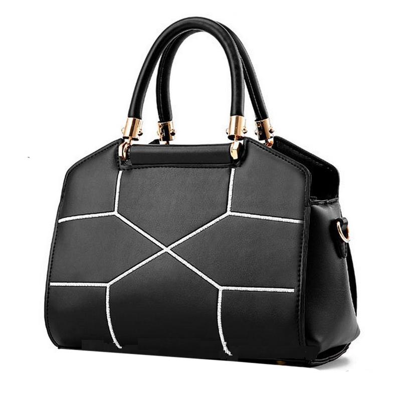 02e71c9397bcb LY91 حقائب النساء حقائب مصمم حقائب اليد الجملة بابا الصين online التسوق