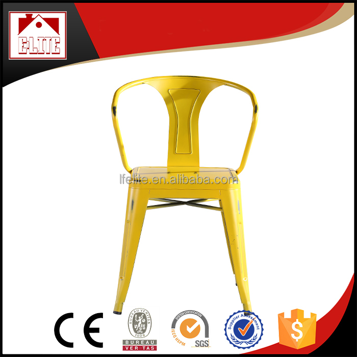 French Bistro Chairs Wholesale Amazing French Bistro Chairs