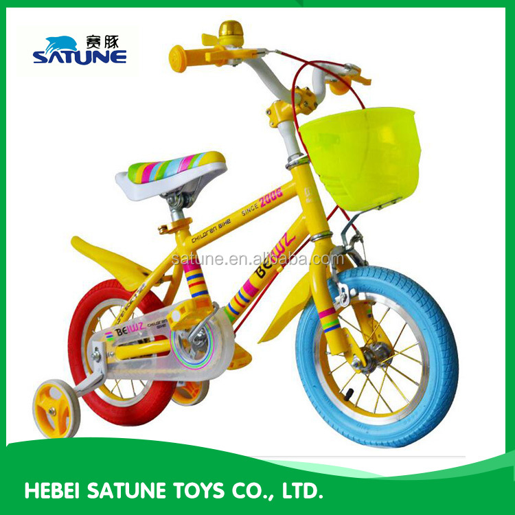 Top consumable products folding electric children bike buy wholesale direct from china
