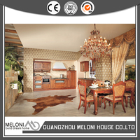 ork solid wood kitchen cabinets online with plywood board